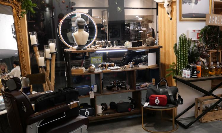 concept-store-la-fabrique-lyon-barbier-barber